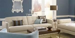 Wohnzimmer Farbe Ideen : ideen farbe wohnzimmer ~ Orissabook.com Haus und Dekorationen