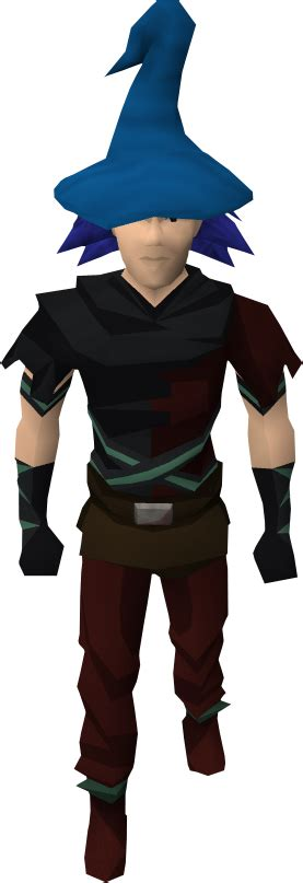 image wizard robes blue equipped png the runescape wiki