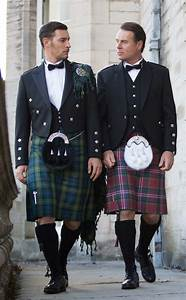 Luxury Traditional Kilt by Scotweb | Kilt and Tartan | Pinterest | Kilts, Scotland and Ireland