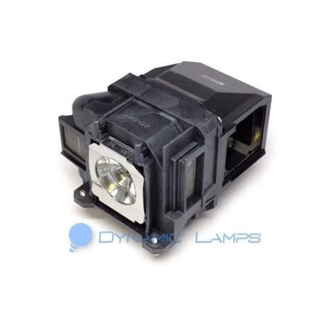 elplp78 epson ex3220 ex5220 ex6220 ex7220 projector l