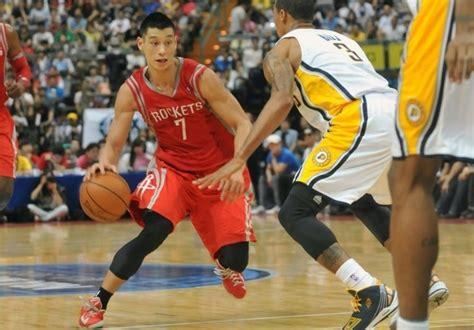Tearful Jeremy Lin seeks NBA return after 1 season in ...