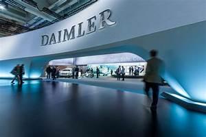 Daimler Event App : daimler invests in financing app autogravity ~ Kayakingforconservation.com Haus und Dekorationen