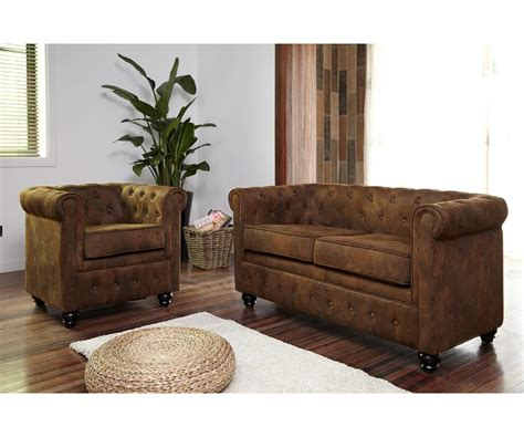 canapé chesterfield cuir pas cher canape chesterfield cuir pas cher 28 images photos