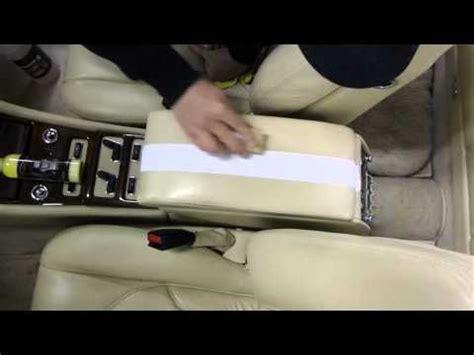 comment nettoyer siege cuir voiture comment nettoyer cuir voiture la réponse est sur admicile fr