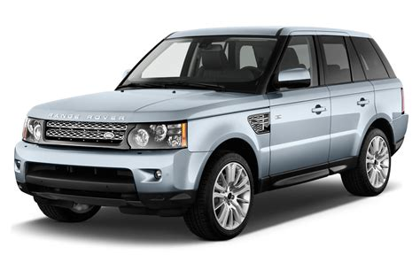 land rover sport 2012 land rover range rover sport reviews and rating
