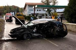 Cote Vehicule La Centrale : b arn un souletin de 21 ans se tue sur la route ~ Gottalentnigeria.com Avis de Voitures