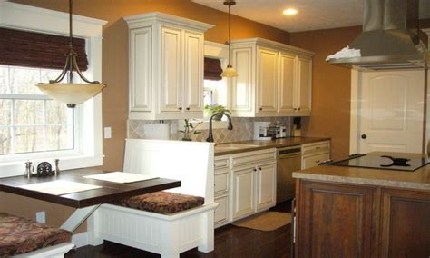 popular stain colors for kitchen cabinets white kitchen cabinets best colors for small kitchen best