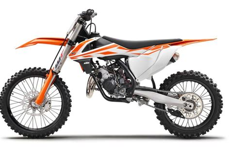 motocross bikes for sale 100 85 motocross bikes for sale 2015 ktm 85 sx for