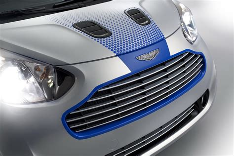 Aston Martin Annoyed By Sexy Used Car Ad, Lawyers Up And