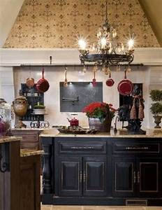 18 best images about kitchen hood ideas on pinterest how With what kind of paint to use on kitchen cabinets for country french wall art