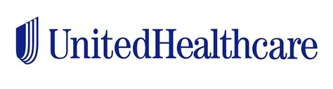 Unitedhealthcare Keeps Top Spot Amid Pending Mergers. Midwifery College Courses Brown Spider Monkey. International Freight Shippers. Adoption For Down Syndrome Babies. Custom Tote Bags Cheap No Minimum. Moving Companies Brooklyn Ny. Whole Life Insurance Define Plumbers Local 3. Motorcycle Accidents Without Helmets. What Is A Virtualization Server