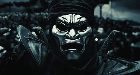 Spartani Contro Persiani by 綷 300 綷 綷 崧
