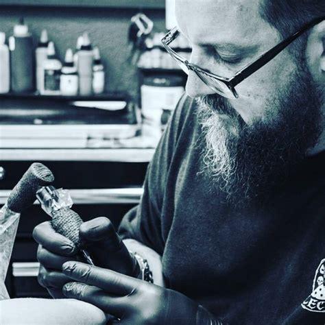 tattoos  bugsy tattoo piercing shop waco texas