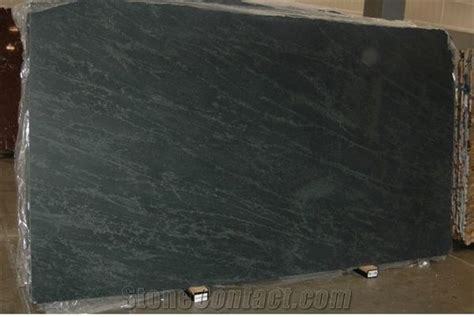 Pine Soapstone Slabs, Brazil Green Soapstone From United