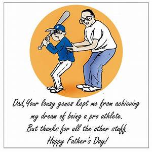 Happy Fathers Day Quotes 2018 | Best Father's Day Quotes ...