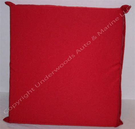 Kent Boat Cushions by Find Kent Type Iv Floating Boat Cushion Throwable Pfd