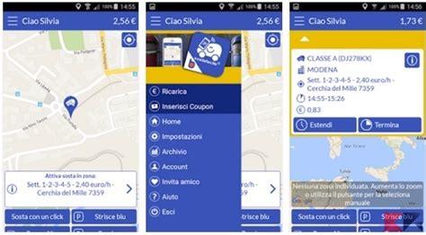 offerte telefonia mobile business offerte tre smartphone con partita iva