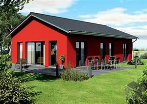 Dennert Haus Preise : icon bungalow inactive von dennert massivhaus ~ Lizthompson.info Haus und Dekorationen