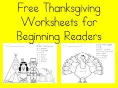 american holidays thanksgiving ideas images