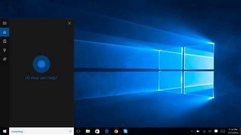install cortana on windows 8 1 pc chinabertyl