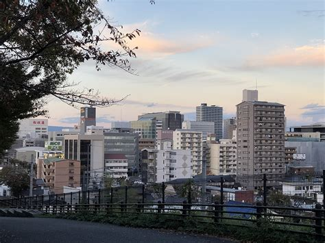City Toyota by Toyota Aichi Wikip 233 Dia