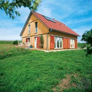 Häuser Im Landhausstil : 48 besten h user im landhausstil bilder auf pinterest ~ Yasmunasinghe.com Haus und Dekorationen