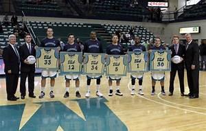 CFCC tops Brunswick; UNCW men's basketball program honors ...
