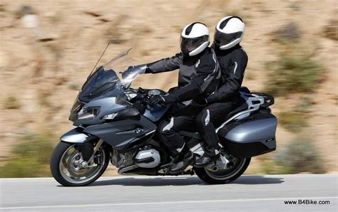 All That You Need To Know About Motorcycle Categories