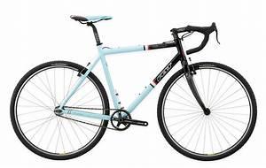 Single Speed Bikes : single speed cyclocross bikes go means go ~ Jslefanu.com Haus und Dekorationen