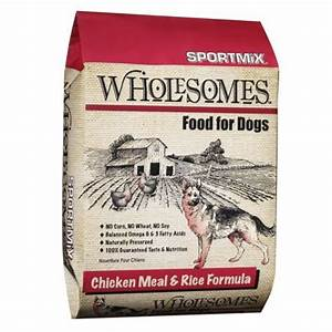 17 best images about for pebbles and wall e dog food and With tractor supply dog medicine