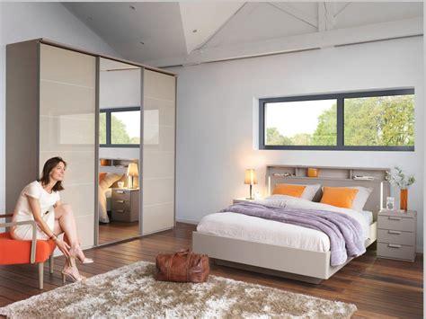 chambre celio loft c 233 lio bedrooms