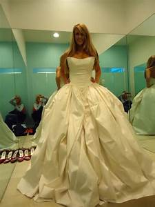 mother in law has different taste in dresses weddingbee With mother in law wedding dresses