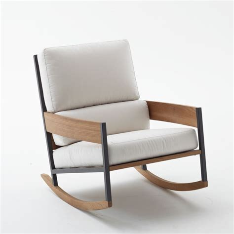 best modern outdoor rocking chair 40 on chairs for office use with modern outdoor rocking chair