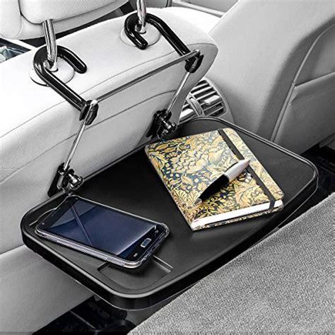 hundesitz fürs auto klapptisch auto r 252 cksitz bestseller shop mit top marken