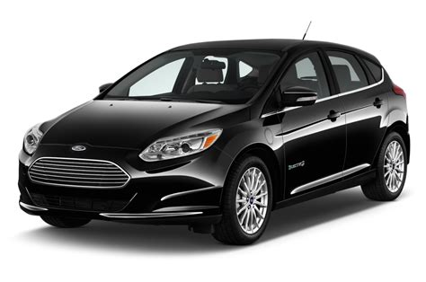ford focus electric reviews research focus electric