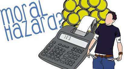 Moral Hazard Adverse Selection Asymmetric Bank Lending