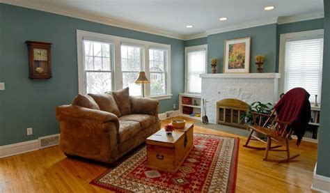 14 X 14 Living Room Design by 37 10 X 14 Living Room Arrangement 15 Must See Narrow