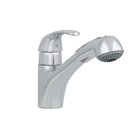 grohe kitchen faucets parts grohe ladylux pro grohe ladylux kitchen part grohe