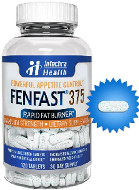 phen375 versus fenfast 375 burning weight loss pills