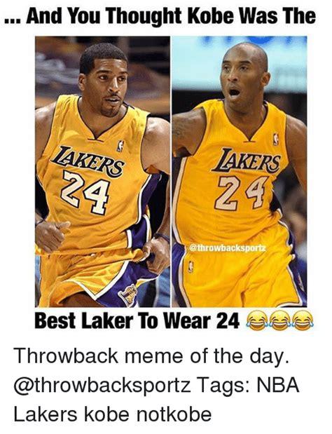 Lakers Meme - 25 best memes about memes of memes of memes