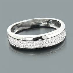 sterling wedding bands sterling silver wedding bands ring 0 13ct
