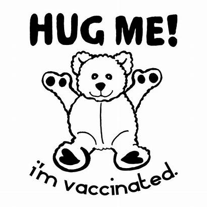 Hug Funny Hugs Quotes Happy Greetings Skepchick