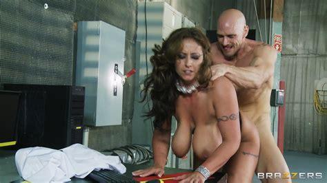 eva notty johnny sins naked babes