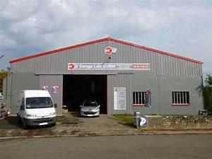 Garage Saint Georges : garage dubin st georges de noisne garage membre du r seau autofit ~ Medecine-chirurgie-esthetiques.com Avis de Voitures
