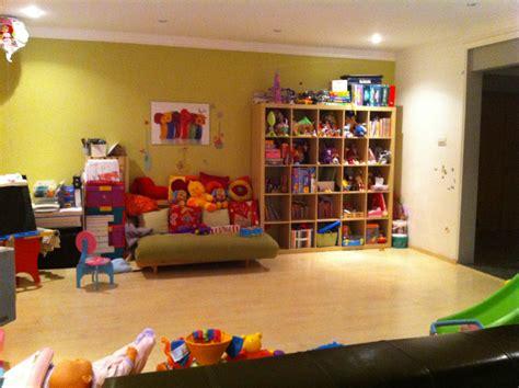jzs colorful playroom oleanas blog