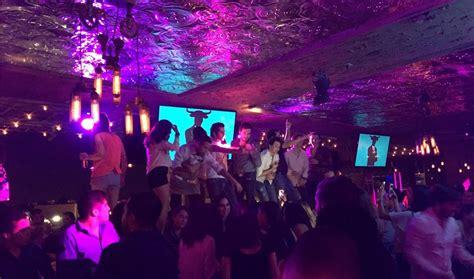 Eurosex Porno Hoteles Peru Orgía