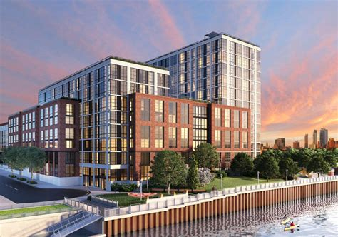 Affordable Housing NYC: Housing Lottery Opens in Gowanus ...