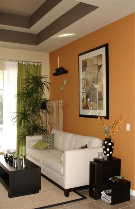 Home Design Color Ideas by Room Color Ideas Indicating Contemporary Splendor In