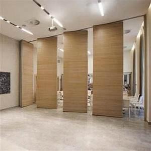 Raumteiler Schrank Beidseitig :  ~ Sanjose-hotels-ca.com Haus und Dekorationen