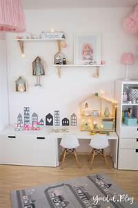 Kinderzimmer Junge 4 Jahre : kinderzimmer gestalten junge 2 jahre wohn design ~ Buech-reservation.com Haus und Dekorationen